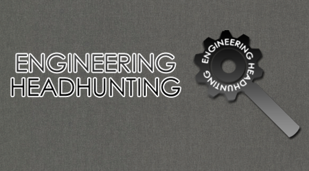 Engineering Headhunting