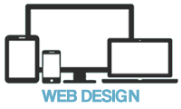 Web Design | Stourbridge
